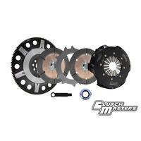 CLUTCHMASTERS B SERIES B16 B18 B20 FX725 TWIN DISC CLUTCH KIT