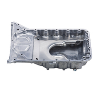 SPOON SPORTS BAFFLED OIL PAN AP1/2 S2000
