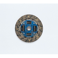 SPOON SPORTS HEAVY DUTY CLUTCH DISC AP1/2 S2000