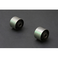 REAR TRAILING OR LEADING ARM BUSHING HONDA, ACCORD CL, TL, EURO, TSX, YA4, CF/CH/CL1/2/3, CG1/2/3/4/5/6, CL7/8/9, CL9, UA6 20