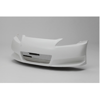 SPOON SPORTS FRONT AERO BUMPER BAR AP1/2 S2000