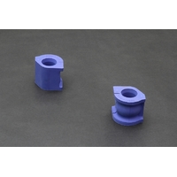 FRONT SWAY BAR BUSHING HONDA, CIVIC, FD