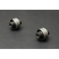 FRONT LOWER ARM BUSHING HONDA, S2000, AP1/2