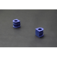 FRONT STABILIZER BUSHING HONDA, JAZZ/FIT, GE6/7/8/9