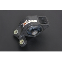 REAR ENGINE MOUNT HONDA, JAZZ/FIT, GD1/2/3/4