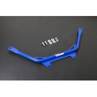 BODY REINFORCED BAR HONDA, HRV, 14-PRESENT