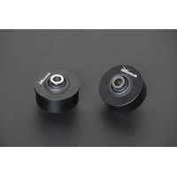 FRONT BUSHING FRONT LOWER ARM (PILLOW BALL), HONDA, ACCORD TL, EURO, TSX, CL7/8/9, CL9, UA6 04-08, UC1