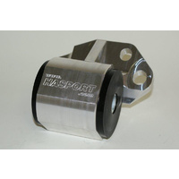 HASPORT ENGINE MOUNTS -  EGRH