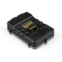 HALTECH ELITE 2000 UNIVERSAL WIRE-IN ECU ONLY