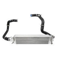PRL 2016+ CIVIC 1.5T RS INTERCOOLER + CHARGE PIPE UPGRADE COMBO