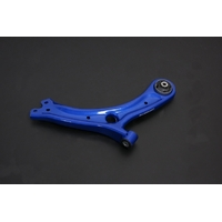 FRONT LOWER CONTROL ARM HONDA, HRV, 14-PRESENT